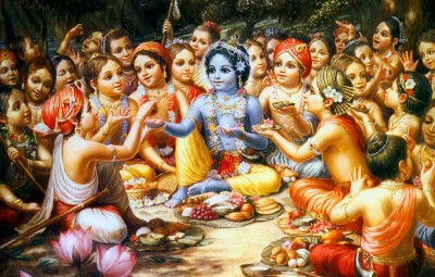 Krishna_has_lunch_with_gopas_2