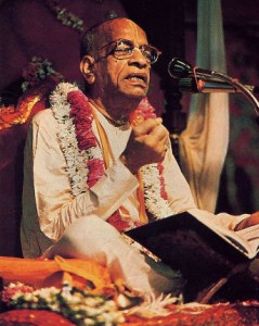 Equanimity in Success & Failure-Srila-Prabhupada-Discourse-on-the-Srimad-Bhagavatam