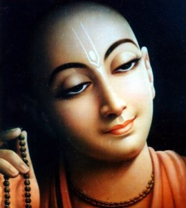 Equanimity in Success & Failure-lord chaitanya beads