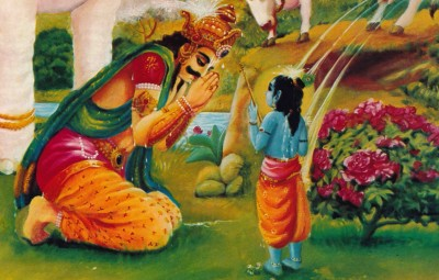 indra-prays-to-krishna-copy