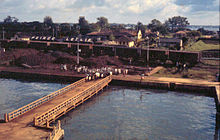 Cochin_1960_in_the_Harbour_(109694992)