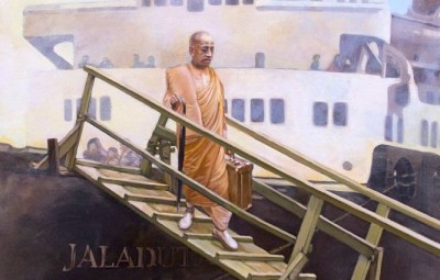 prabhupada_descending_from_the_jaladuta_rtp